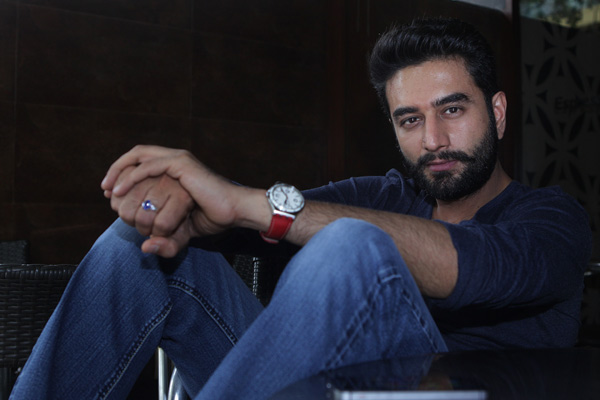 Shekhar Ravjiani's best gift to his mother on her birthday ...
