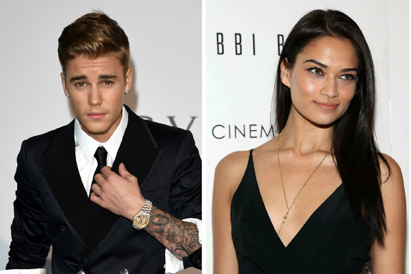 Who Is Justin Bieber Dating Currently 2018