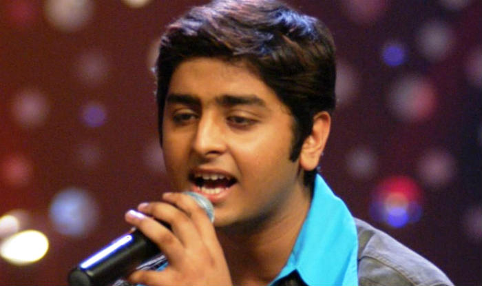 10 unknown facts about Arijit Singh | Radioandmusic.com