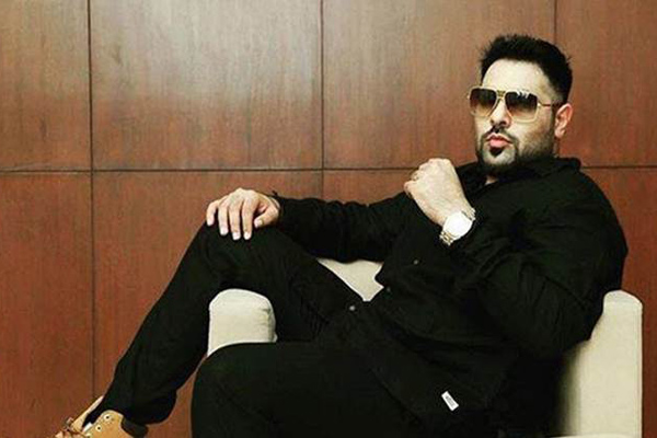 Badshah Rapper All Songs Mp3 Download | MP3 Download