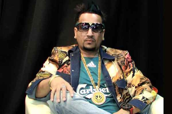 SURPRISE! Here are the Real Name of Your Favorite Desi Rappers 10