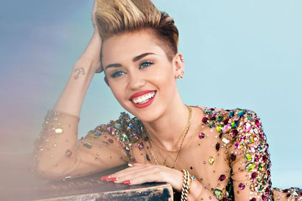 Miley Cyrus will perform 'Malibu' at the Billboard Music Awards