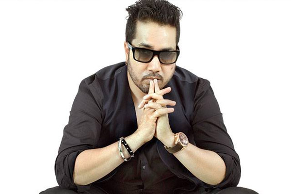 Mika Singh urges Punjab government to rescue woman from Saudi Arabia