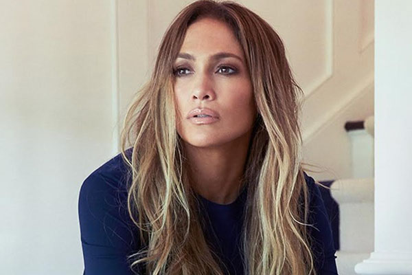 Jennifer Lopez Covers Prince, Debuts New Song at Pre-Super Bowl Concert