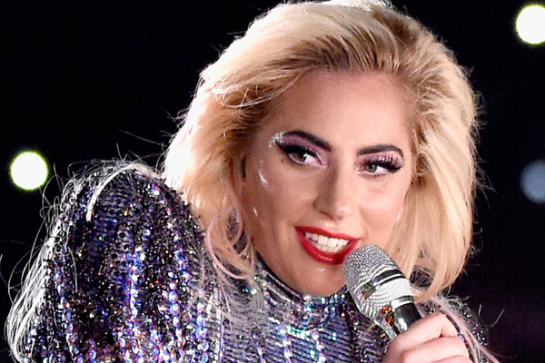 Devastating news for Lady Gaga