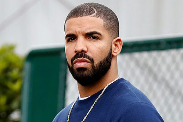 Watch This: Drake Surprise Drops Stunning New Single, 'Nice For What'