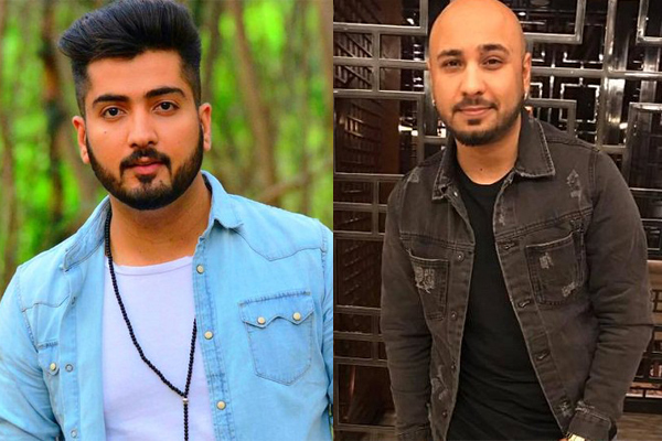 B Praak, Jaani team up for romantic, sad song