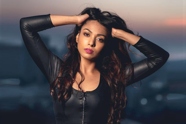 YouTube sensation Avanie Joshi to release her first single