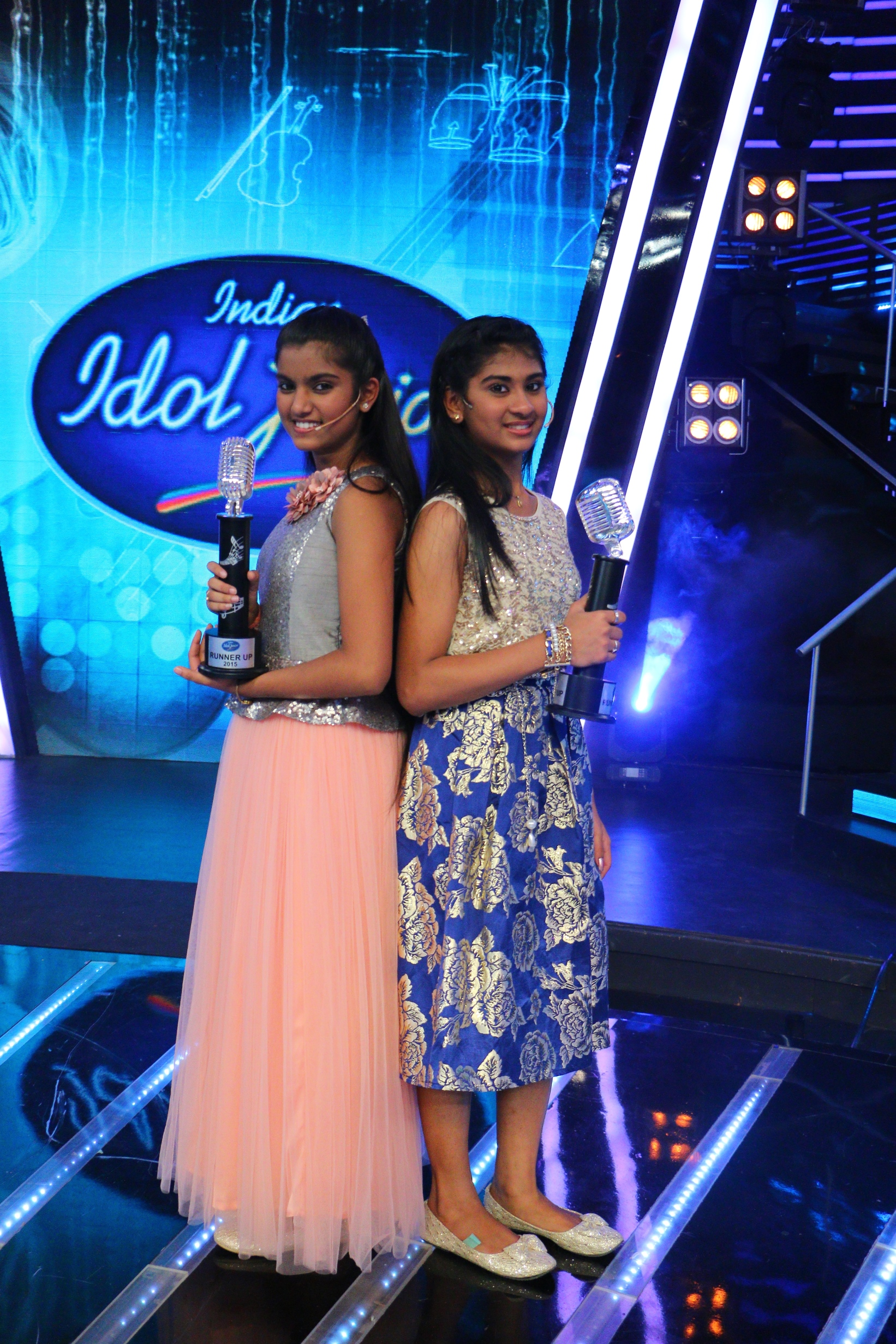 dating.com reviews 2015 indian idol 2018