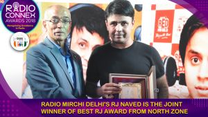 naved radio mirchi audio clips 2015