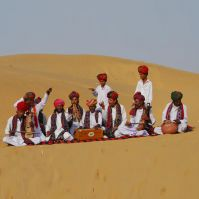 Photo credit- rajasthantourz.com