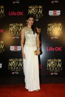 BIG Life OK Now Awards