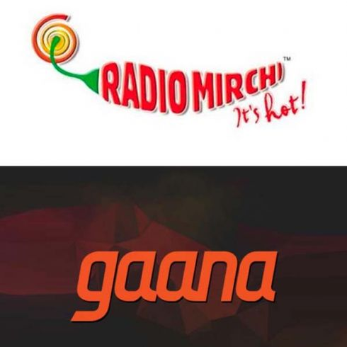 Radio Mirchi launches 'Campus Radio' in partnership with