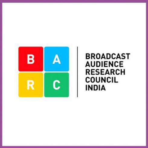 BARC Week 26: Mastiii continues to be at the top