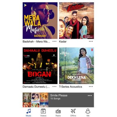 wajva re wajva movie download