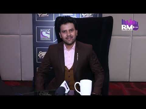 It's important to be confident- Javed Ali