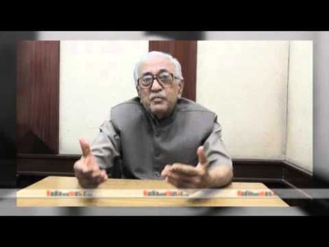 Ameen Sayani at his best