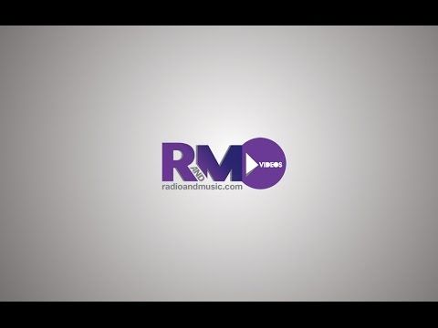 Radioandmusic Promo Video