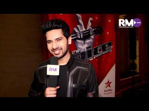 Armaan Malik's 'secret' revealed!