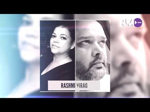 Wordsmith- Rashmi Virag