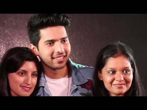Valentine's Day special with Armaan Malik