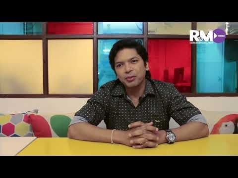 Rapid Fire with Shaan