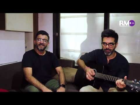 Acing the twist game with Sachin-Jigar