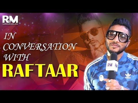 Raftaar to rap with Kareena Kapoor?