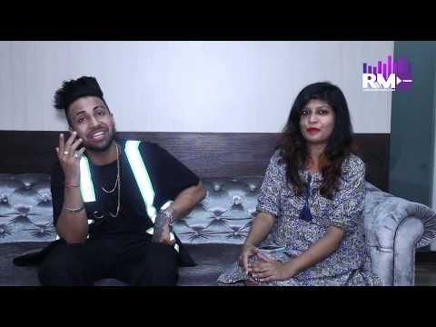 Exclusive: Sukh-E Muzical Doctorz goes 'Wah Wai Waah' on working with Neha Kakkar!