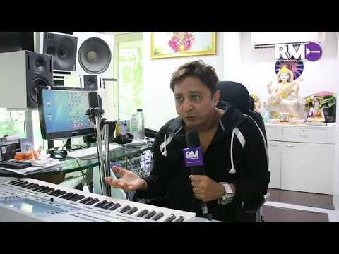 Sukhwinder Singh's True Love - Sports
