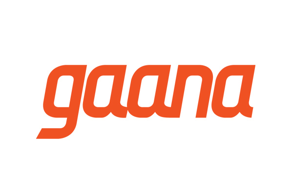 Gaana 4.0 now features music videos and lyrics as well on mobile app |  Radioandmusic.com