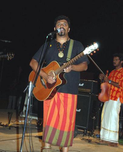 Koode songs free download malayalam movie MP3