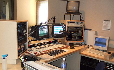ludhiana becomes the city in punjab to get fm radio channel radioandmusic