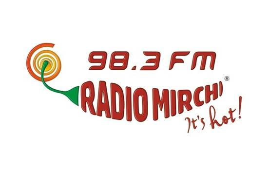 comparative analysis of radio mirchi 98 3