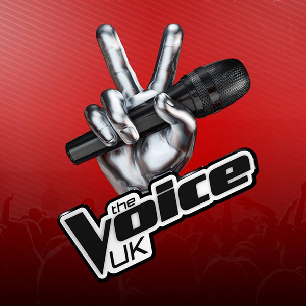 Itv Inks Broadcast Deal With  U0026 39 The Voice Uk U0026 39   Upcoming Fifth Season To Be Last For Bbc