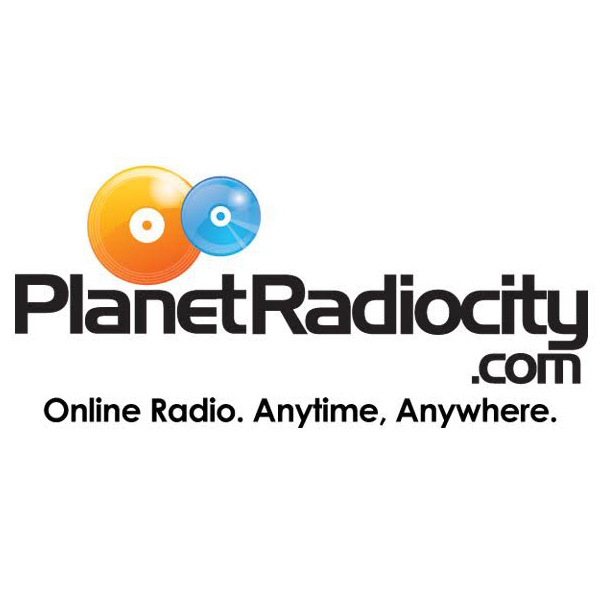 PlanetRadiocity.com felicitates the 'Best of the Worst' in ...  PlanetRadiocity...