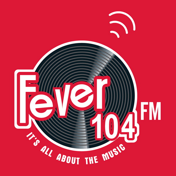 history of radio channel fever 104 Find out more about the history of thomas edison, including videos, interesting articles, pictures he had developed serious hearing problems, which were variously attributed to scarlet fever, mastoiditis or a blow to the head.