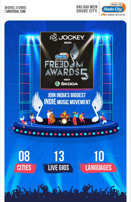 [Image: Radio-City-Freedom-Awards-5.jpg]