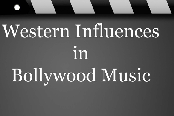 Impact of Music, Music Lyrics, and Music Videos on Children and Youth