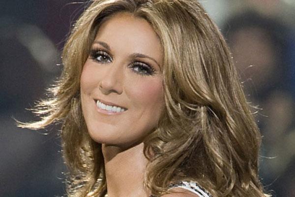 Rene Angelil Celine Dion's Husband Dies