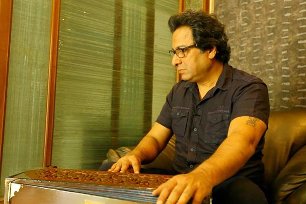 Talat-Aziz