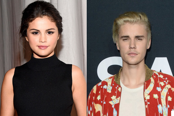 Selena Gomez and Charlie Puth Have Reportedly Left the Friendzone