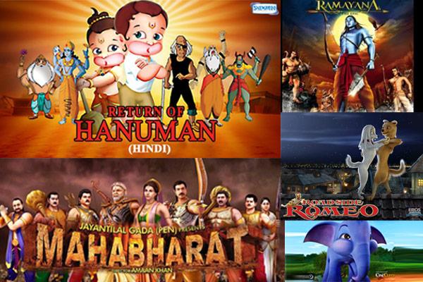 When Daler Mehndi sang as Hanuman, Sukhvinder as Ram | Radioandmusic com