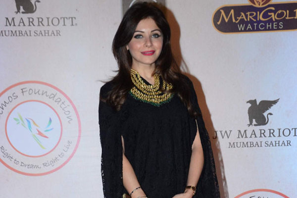 I'm not Punjabi, I don't know Punjabi: Kanika Kapoor ...