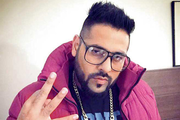 e2e27effc4f3 Bollywood gives Punjabi songs bigger platform  Rapper Badshah ...