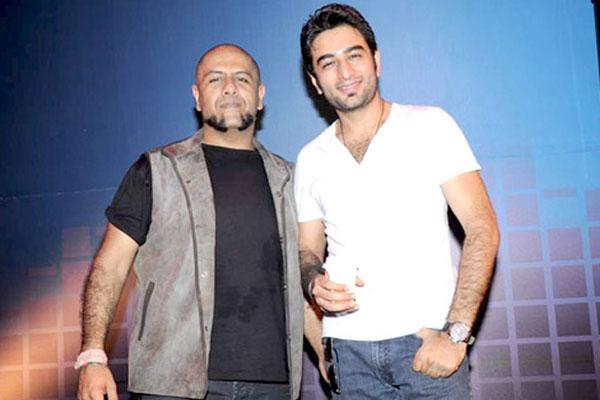 INSIDE STORY: Bollywood Talent Begins Work for Allu Arjun