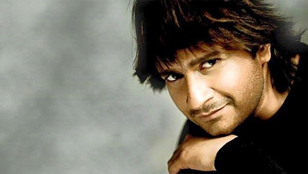Birthday Special: Must know facts about KK | Radioandmusic com