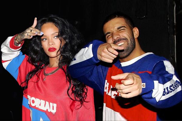 Drake Wants To Marry Rihanna Radioandmusic