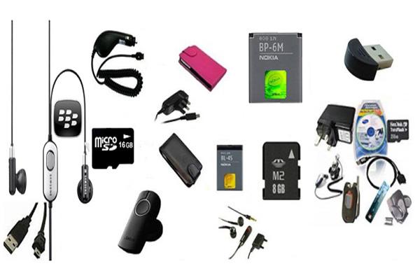Телефон Panasonic KX-TS2350RUW (Flash)