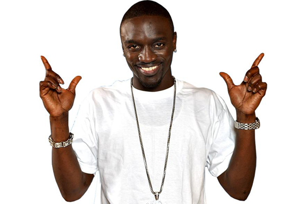 Akon's India connect to continue with album, VR movies ...